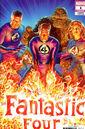 Fantastic Four Vol 6 1 Ross Variant.jpg