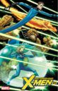 Astonishing X-Men Vol 4 14 Return of the Fantastic Four Variant.jpg