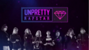 Unpretty Rapstar Season 1 Promotional Photo.png