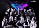 Unpretty Rapstar Season 2 Promotional Photo.png