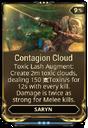 ContagionCloud3.png