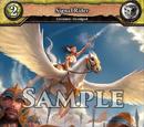 Signal Rider