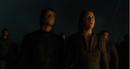 Theon et Yara aperçoivent le Silence.png