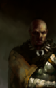 Human Male Fighter Portrait HMF2 G.png