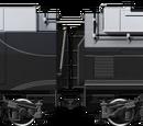 Haze GT1h-002