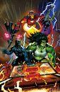 Avengers Vol 8 6 Textless.jpg