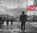The Last Winter