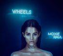 Wheels (song)