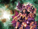 Justice League No Justice Vol 1 3 Textless Wraparound.jpg