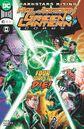 Hal Jordan and the Green Lantern Corps Vol 1 45.jpg