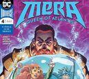 Mera: Queen of Atlantis Vol 1 4