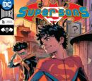 Super Sons Vol 1 16