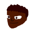 Character Idea/CMLN's Benin