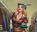 Grimm Fairy Tales Presents Cosplay Special Vol 1 1