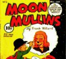 Moon Mullins Vol 2