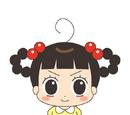 Jadoo Choe