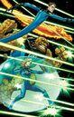 Astonishing X-Men Vol 4 14 Return of the Fantastic Four Variant Textless.jpg