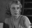 Amelia Verber (Alfred Hitchcock Presents)