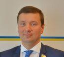 Данченко Олександр Іванович