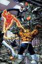 Fantastic Four Vol 6 1 Remastered Variant Textless.jpg