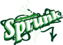 Sprunk-HDUniverse-Logo.png