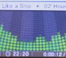 Nintendo Switch Sound
