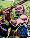 Simon the Strong (Earth-616) from Black Knight Vol 1 3 0001.jpg