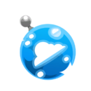 Cloudy Ornament.png