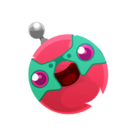 Party Gordo Ornament.png