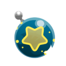Starry Ornament.png
