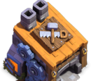 Builder Base