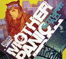 Mother Panic: Gotham A.D. Vol 1 3