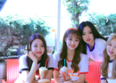Yyxy Beauty & The Beat group photo.png