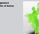 Vengeance Spirits of Antoo