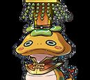 Tsuchinoko Ryu Zen