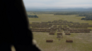 Jaime et son armée marche sur Hautjardin.png