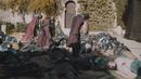 Armée Tyrell détruite.png