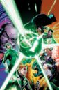 Hal Jordan and the Green Lantern Corps Vol 1 45 Textless.jpg