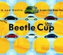 Beetle Cup (GT3)