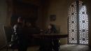Jaime discute avec Olenna.png