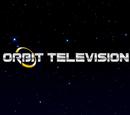 Orbit Television Studios