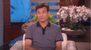 2018 The Ellen Show - Jason Bateman (05-18-18) 01.png