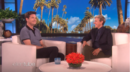 2018 The Ellen Show - Jason Bateman (05-18-18) 03.png