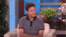 2018 The Ellen Show - Jason Bateman (05-18-18) 04.png