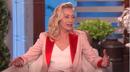 2018 The Ellen Show - Portia de Rossi (05-16-18) 02.png