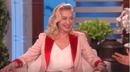 2018 The Ellen Show - Portia de Rossi (05-16-18) 01.png