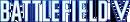 Logo - Battlefield V.png