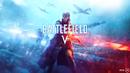 Key Art - Battlefield V.png