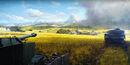 Concept Art 7 - Battlefield V.jpg