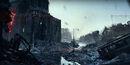 Concept Art 16 - Battlefield V.jpg